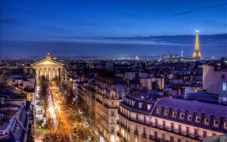 100415-cityscape-Paris-France-Eiffel_Tower-748x468